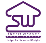 Sherri L Weaver Design LLC