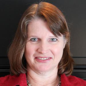 Kansas City Home Designer Sherri Weaver