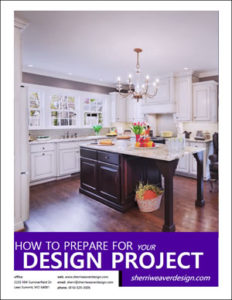HowToPrepareForYourDesignProject 8-16