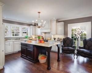 Custom Home Plan Design   Sherri L Weaver Design LLC